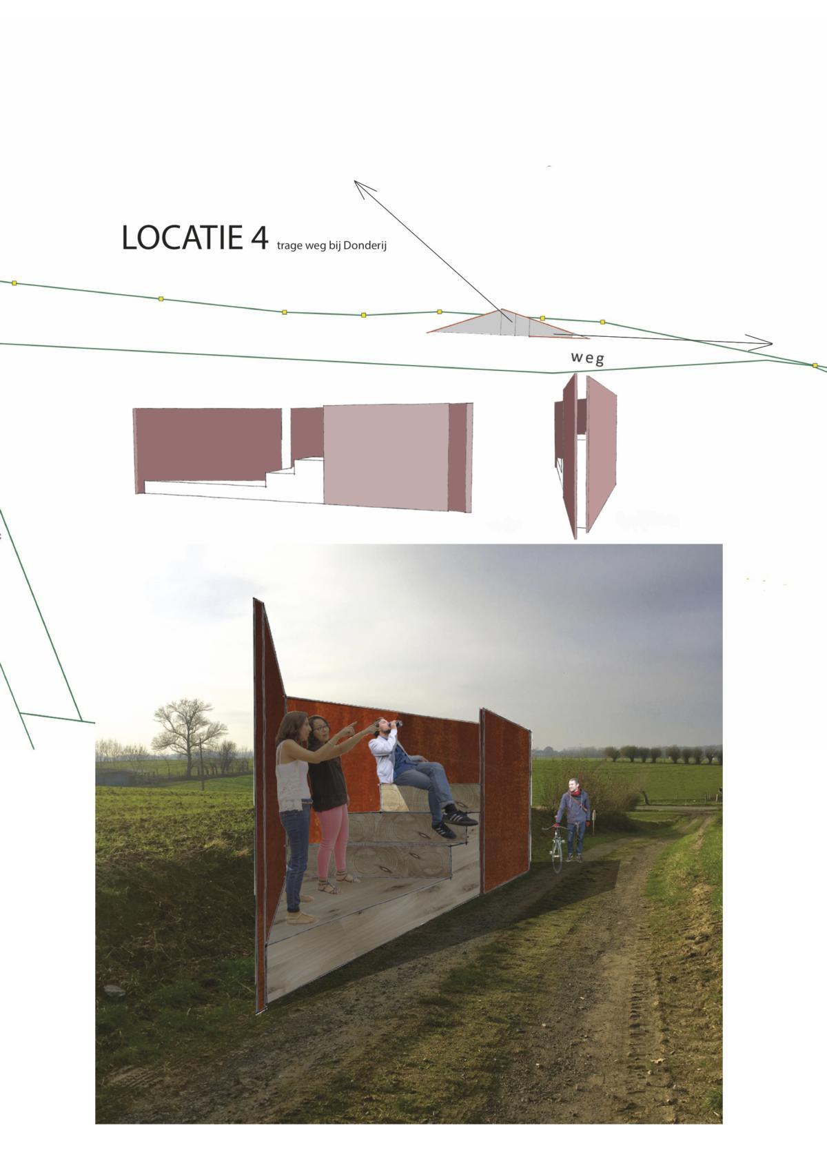 landschapselementen presentatie